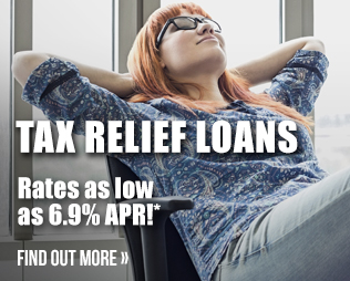 UCSCU ad home taxrelief