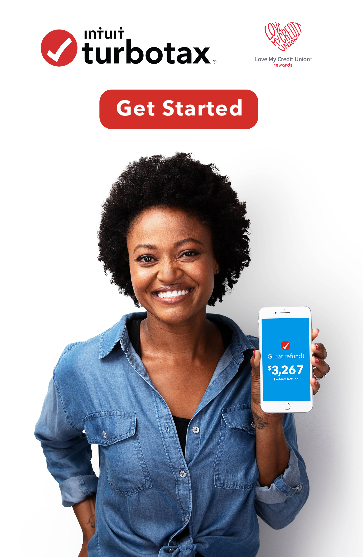 Save up to $15 on TurboTax. Get started!
