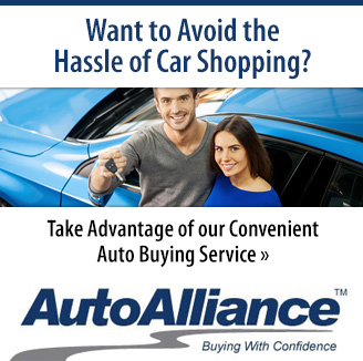 inner ad autoalliance